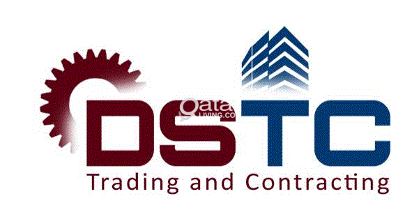 Civil & Steel Fabrication Subcontractor Jobs | Qatar Living