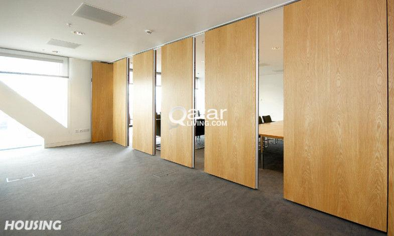 WALL PARTITIONS & FALSE CEILING CONTRACTING | Qatar Living