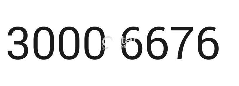 30006676