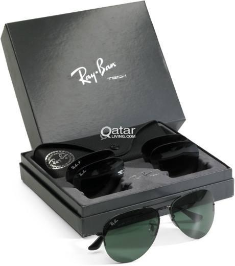 645ba6feb0 title  title  title  title. Information. Ray-Ban RB 3460 Polarized Flip Out  Aviator Sunglasses ...