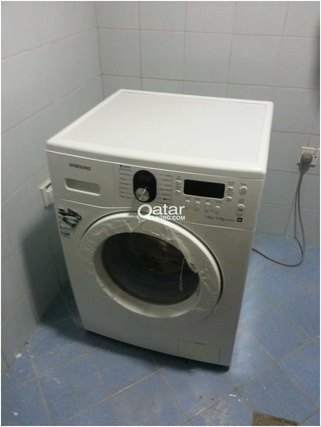 Items for sell in Qatar Petroleum Housing Dukhan | Qatar Living
