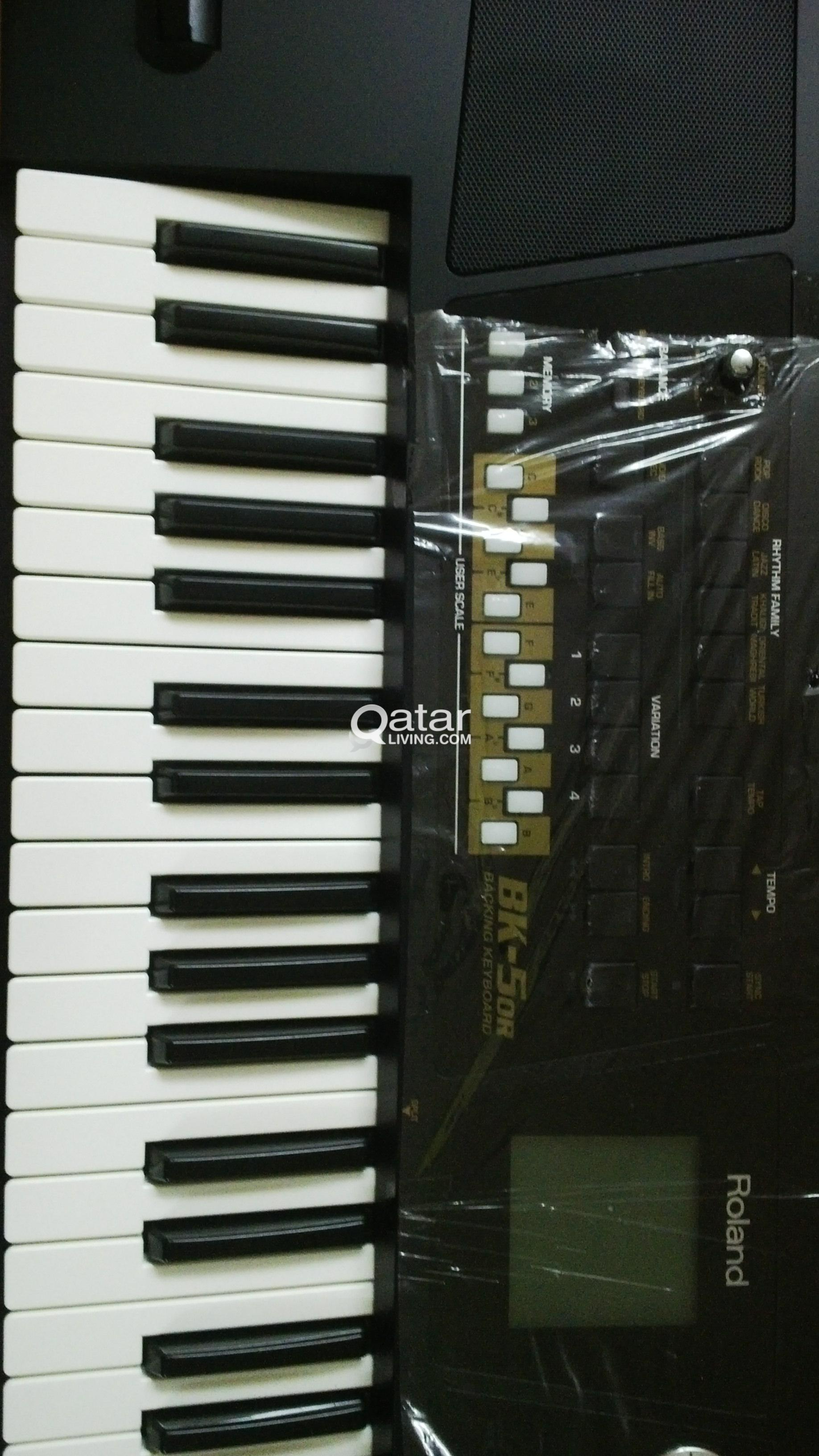 Roland Bk 5  Best Roland Bk 5 With Roland Bk 5  Best Roland Bk 5