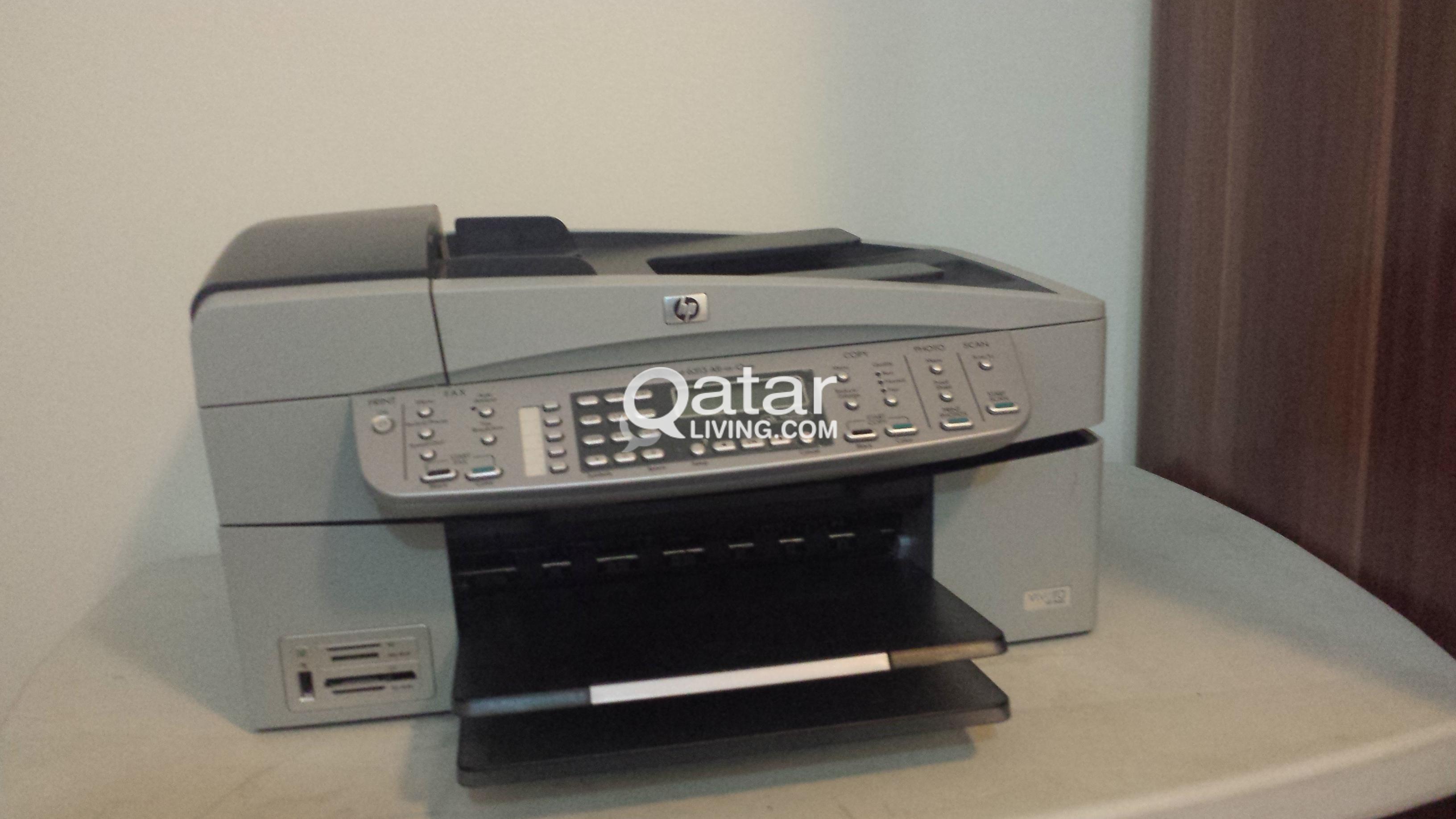 HP OFFICEJET 6313 SCANNER WINDOWS DRIVER