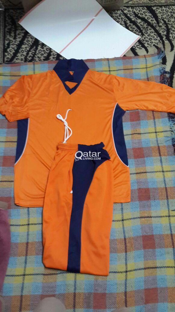 Cricket Items and any t Shirt Design