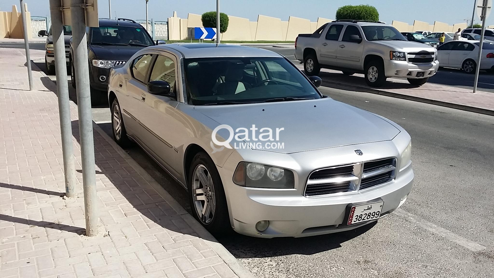 for srt sedan dodge rwd sale charger used