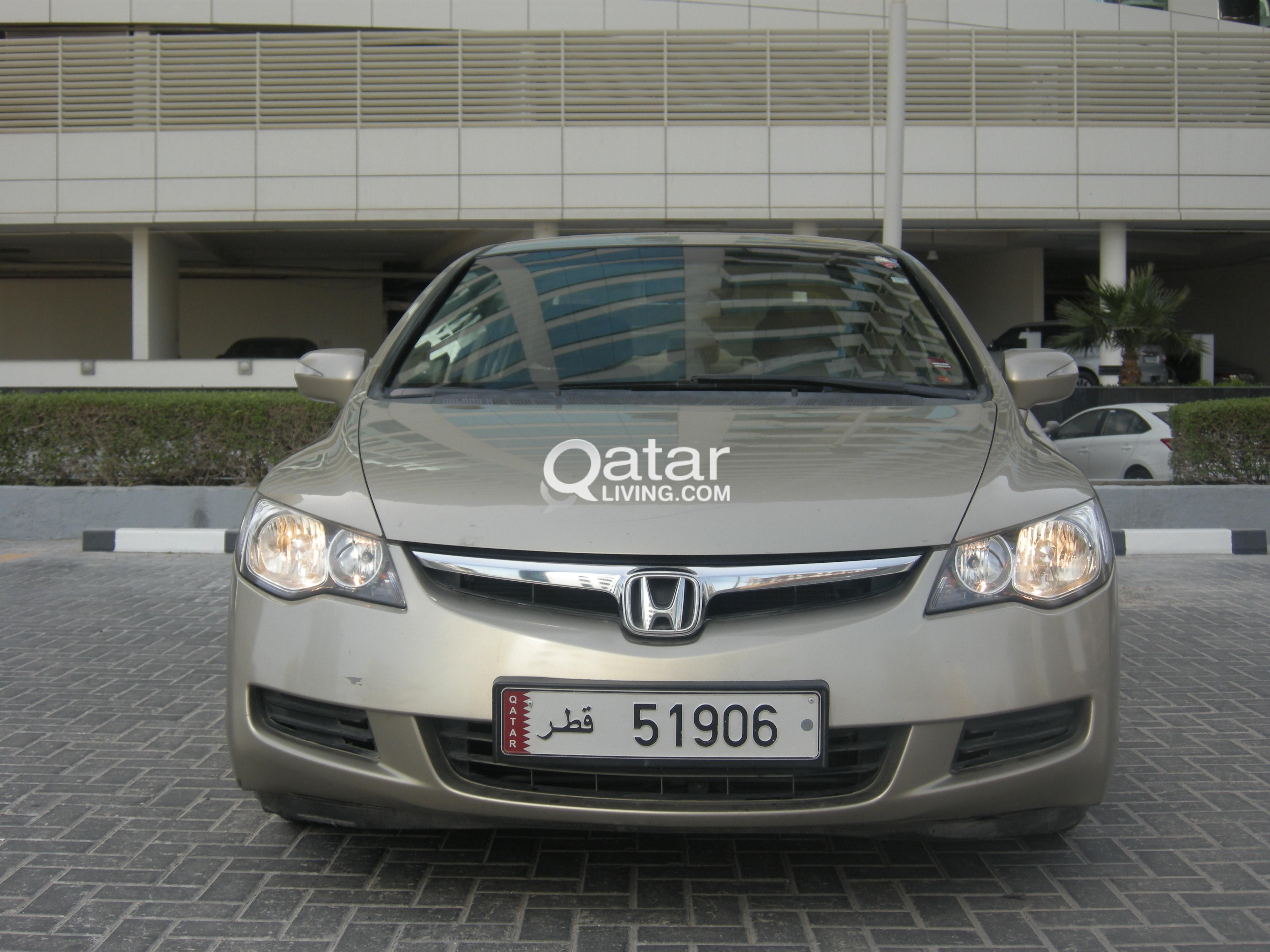 Title; Title; Title; Title; Title; Title; Title. Information. Honda Civic  EXI 2007 ...