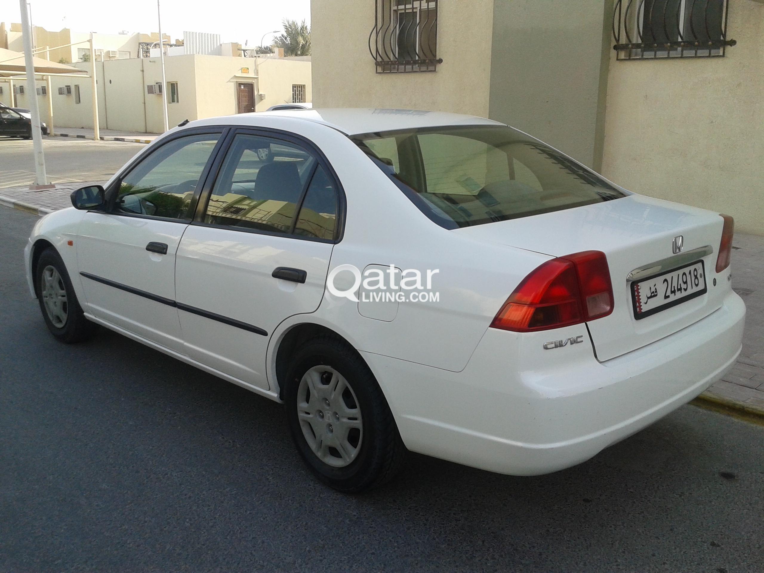 Kekurangan Honda Civic 2002 Murah Berkualitas