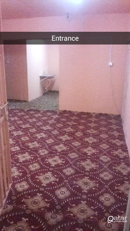 2 BHK AL WAKRA Complete villa portion
