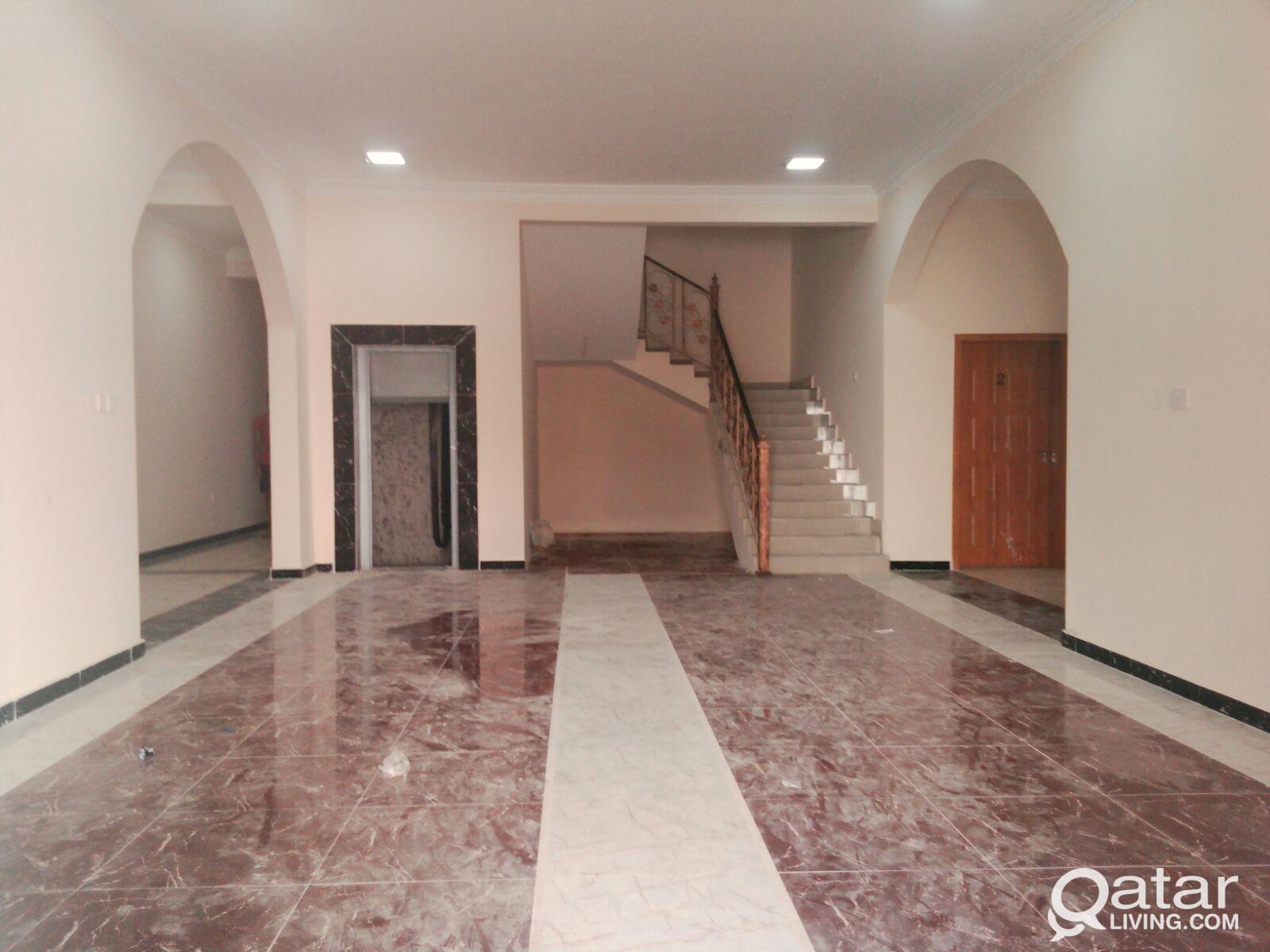 ONE MONTH FREE 2BHK room apartmenT