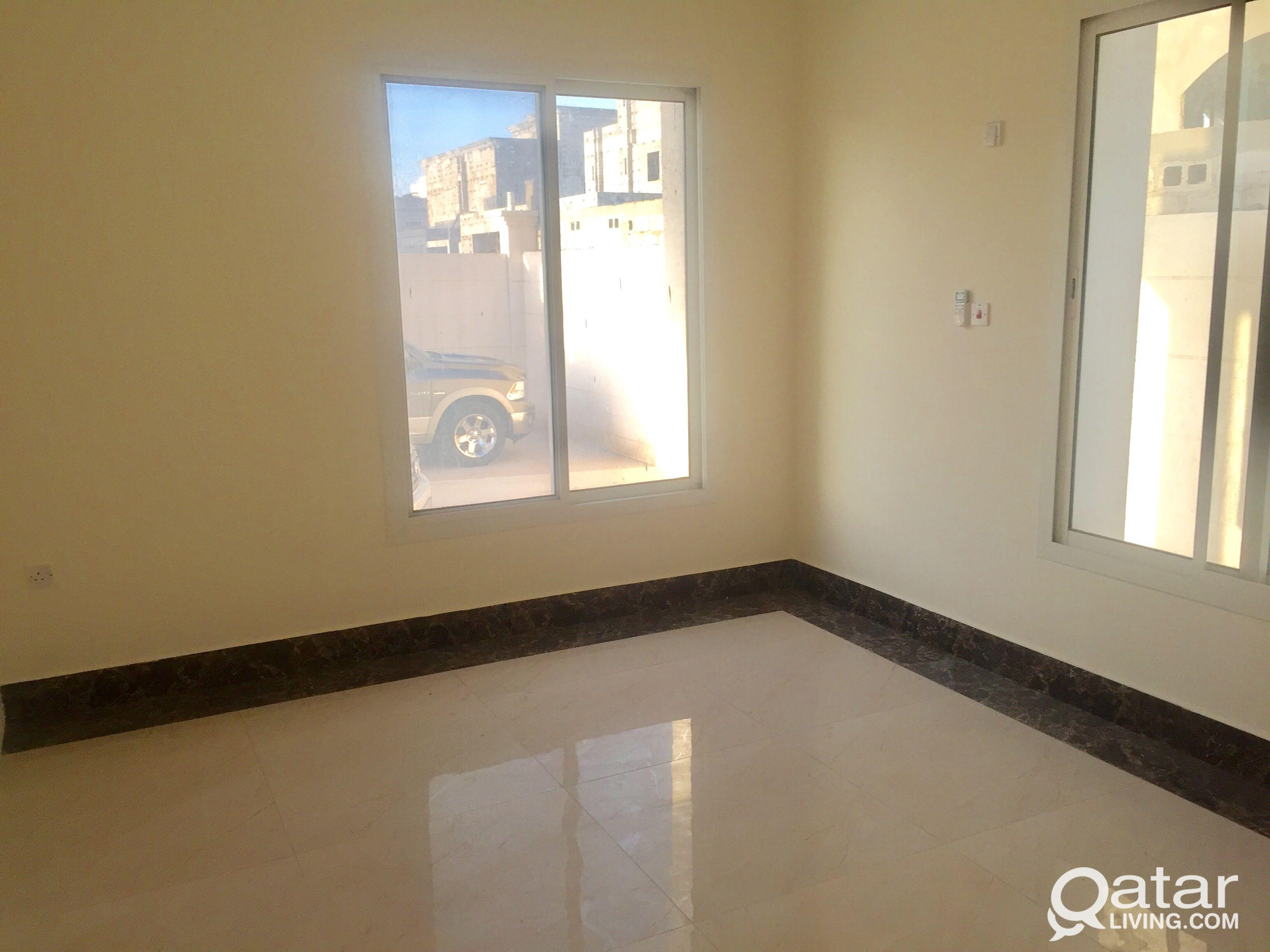 Family Rooms For Rent At Ain Khaled Tumama Hilal Qatar Living