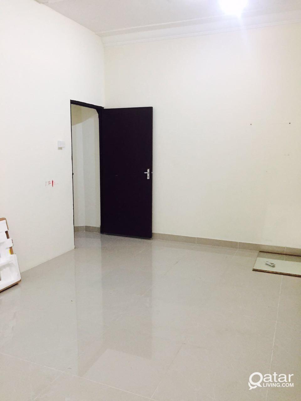 Family Room For Rent Qatar Living