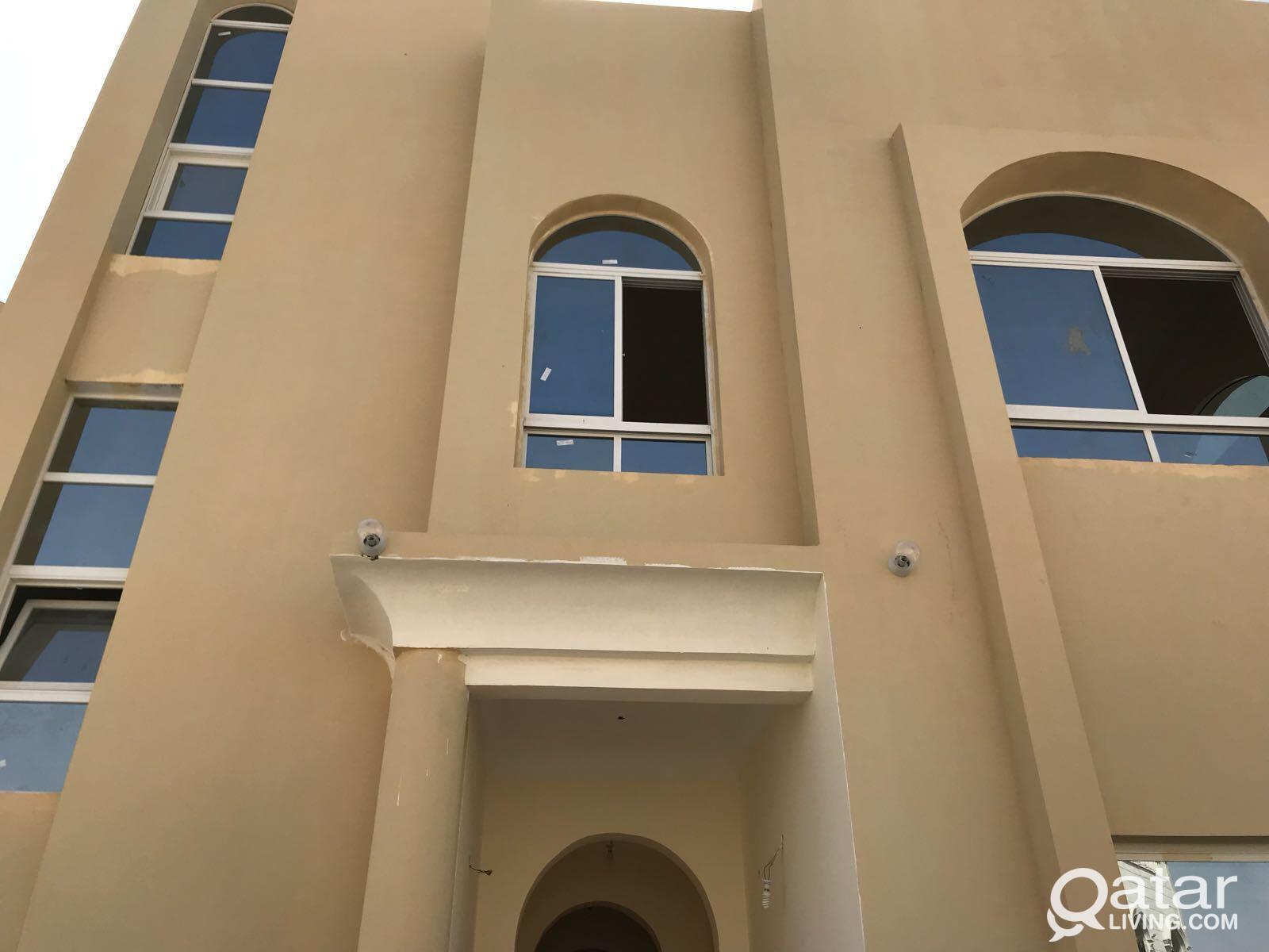 Standalone villas for sale