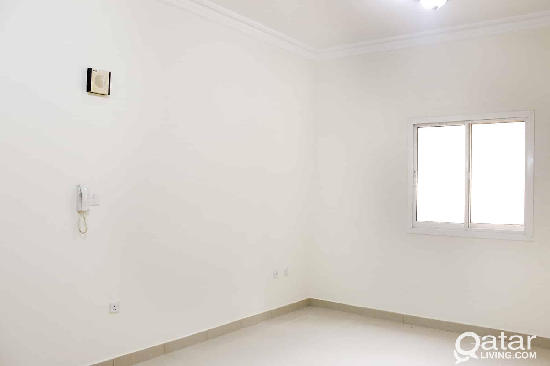 UF 3 Bedroom Flat (NO Commission)│Old Airport