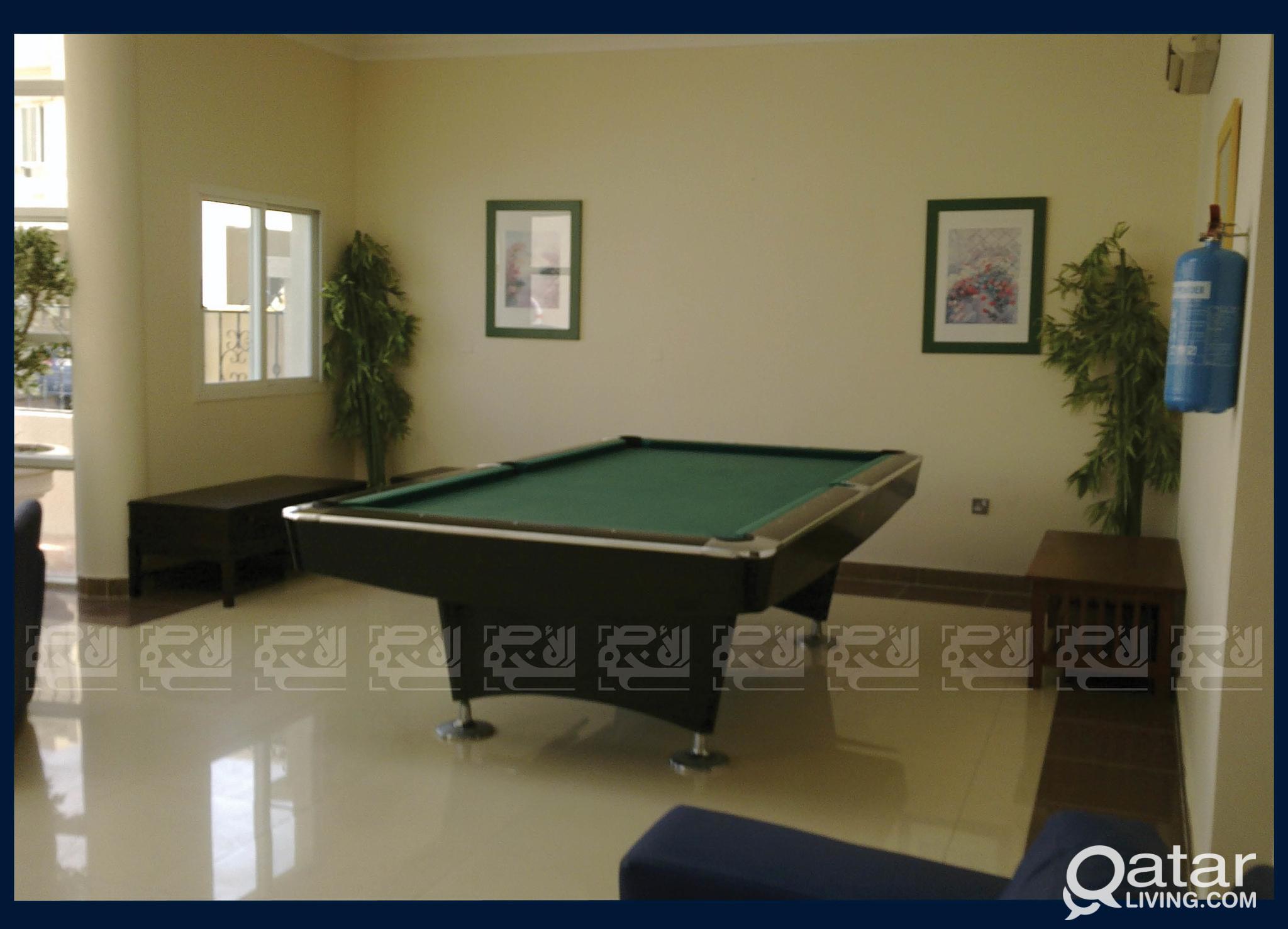 Beverly Hills Garden Villa for rent in Al Waab