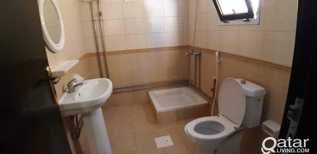 NEW 1 BHK FULLY FURNISHED NEAR TO OLIVE SCHOOL/AL