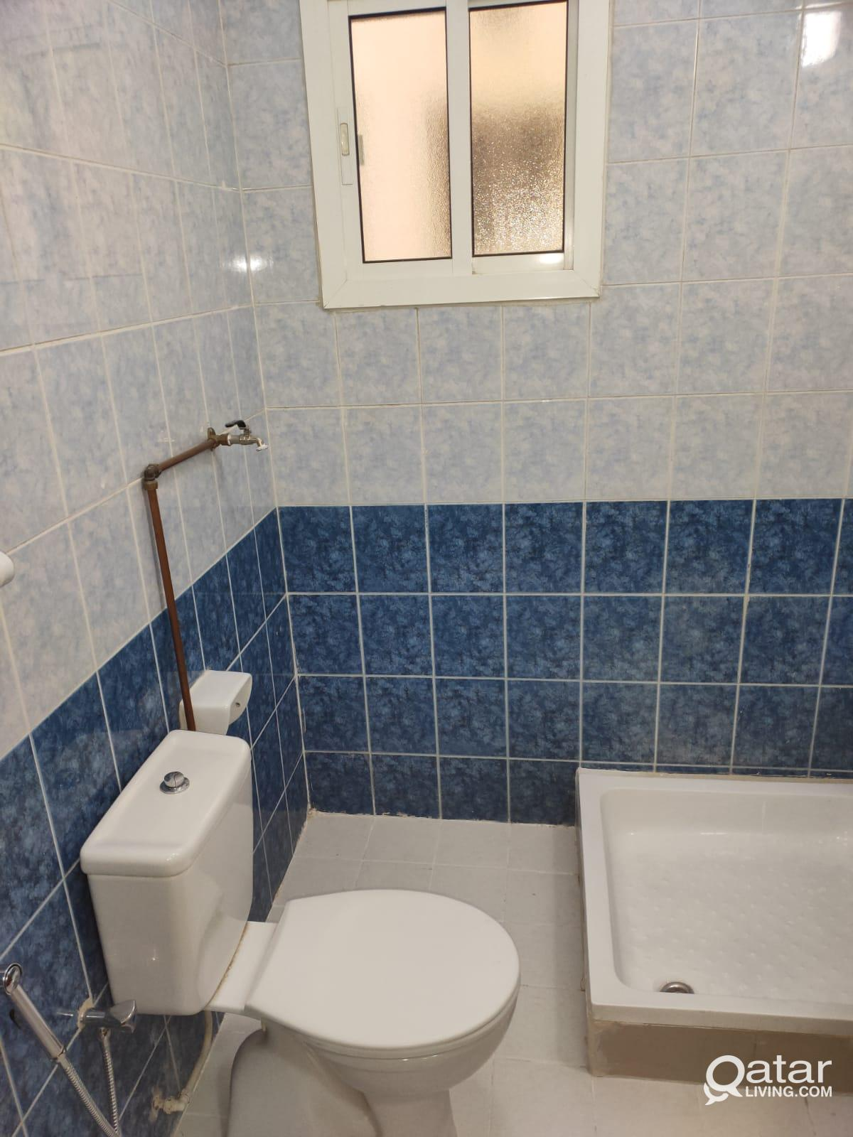 GREAT OFFER!2 bedrooms apartment for rent in Madin