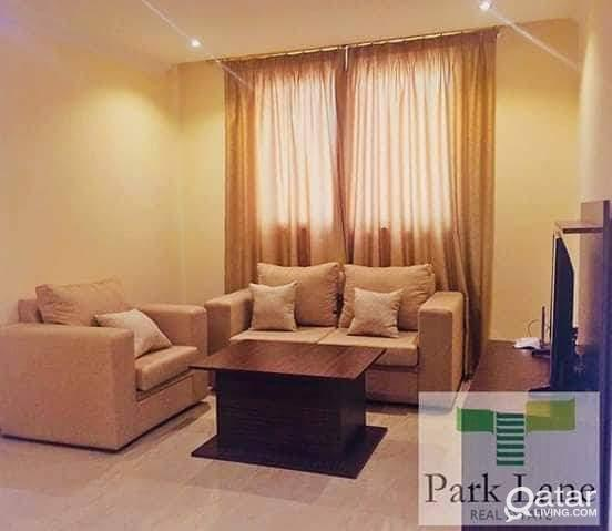 Ask about our Offers-1BHK Fully Furnished includin