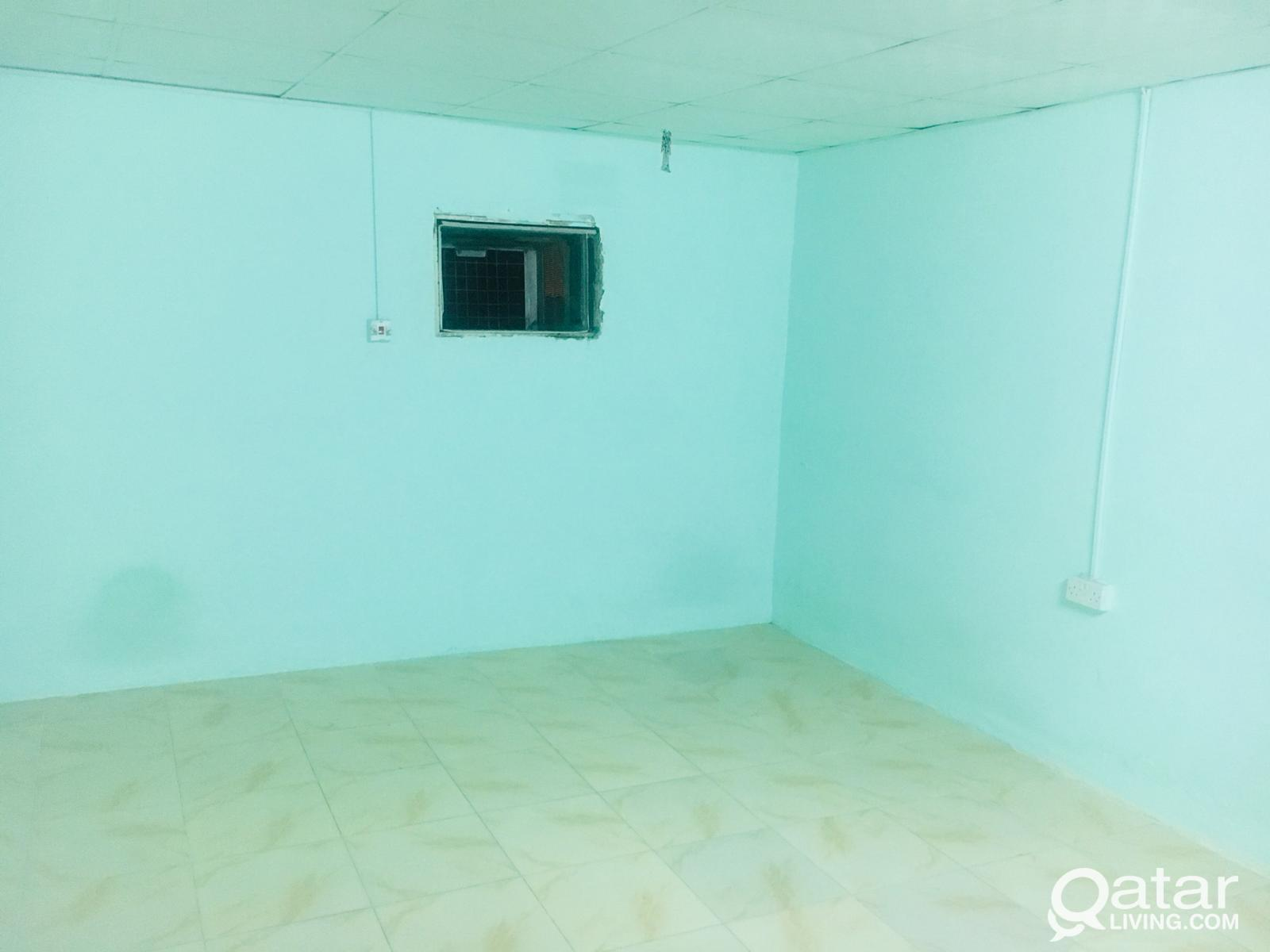 VILLA FOR RENT 16 Rooms 16 kitchen 16 toilet