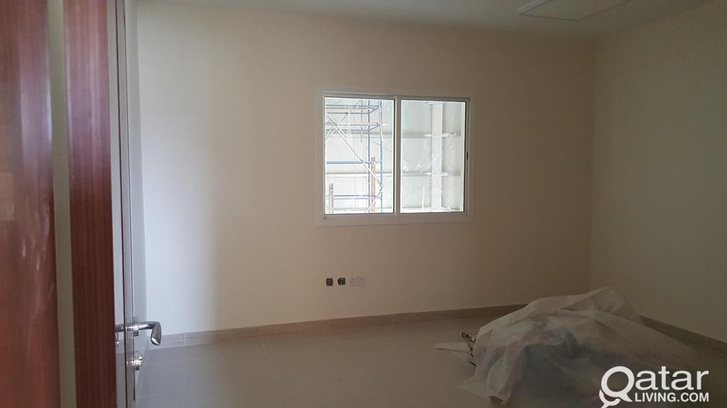 1200 Sqm Carpentry factory @Industrial area