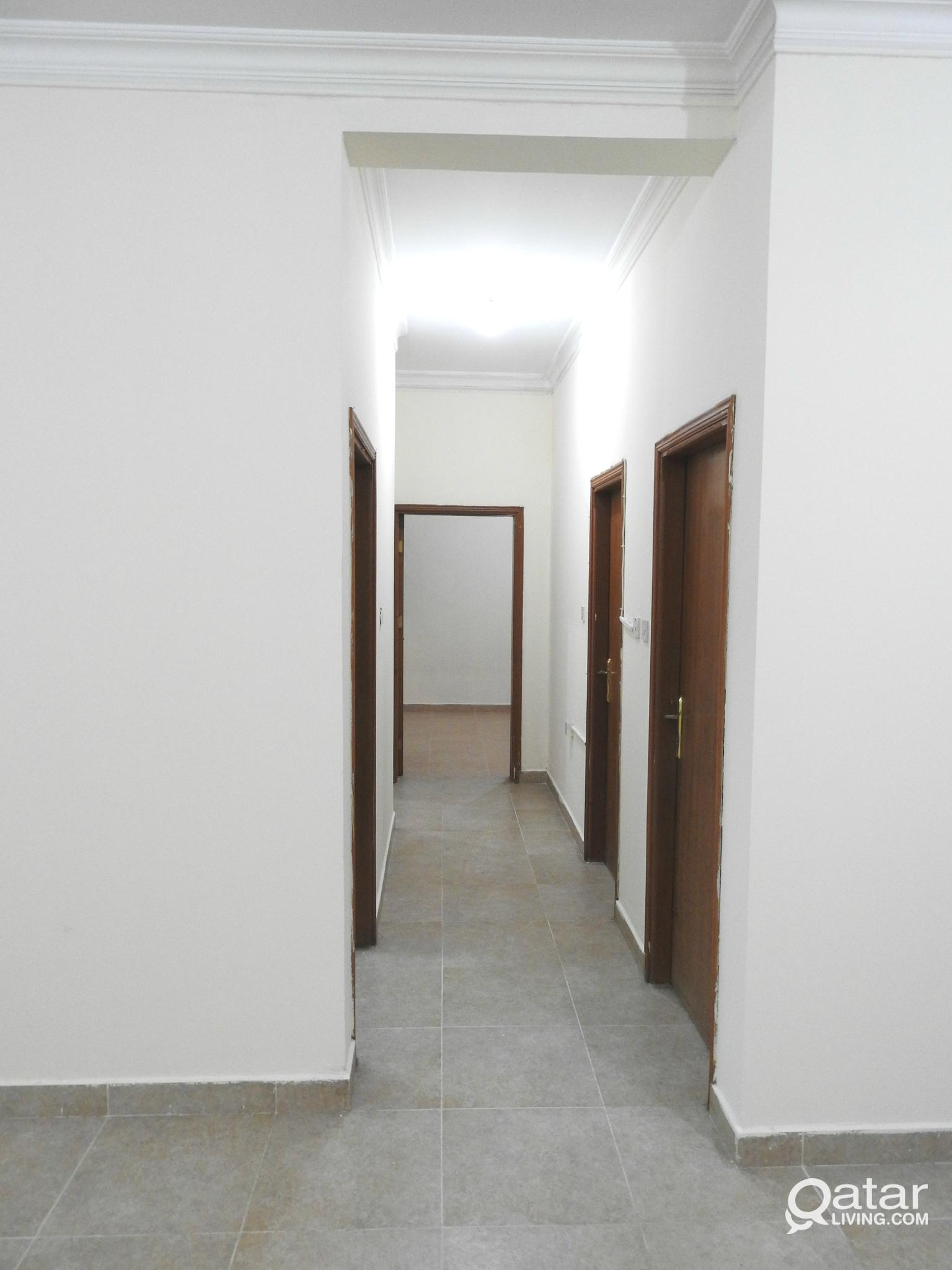 SPACIOUS 2 BHK Available In Old Airport Near LULU
