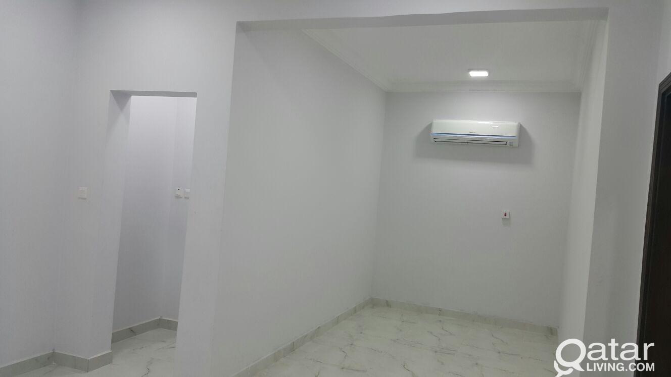 3 BEDROOM APARTMENT IN WAKRAH BEHIND TOYOTA