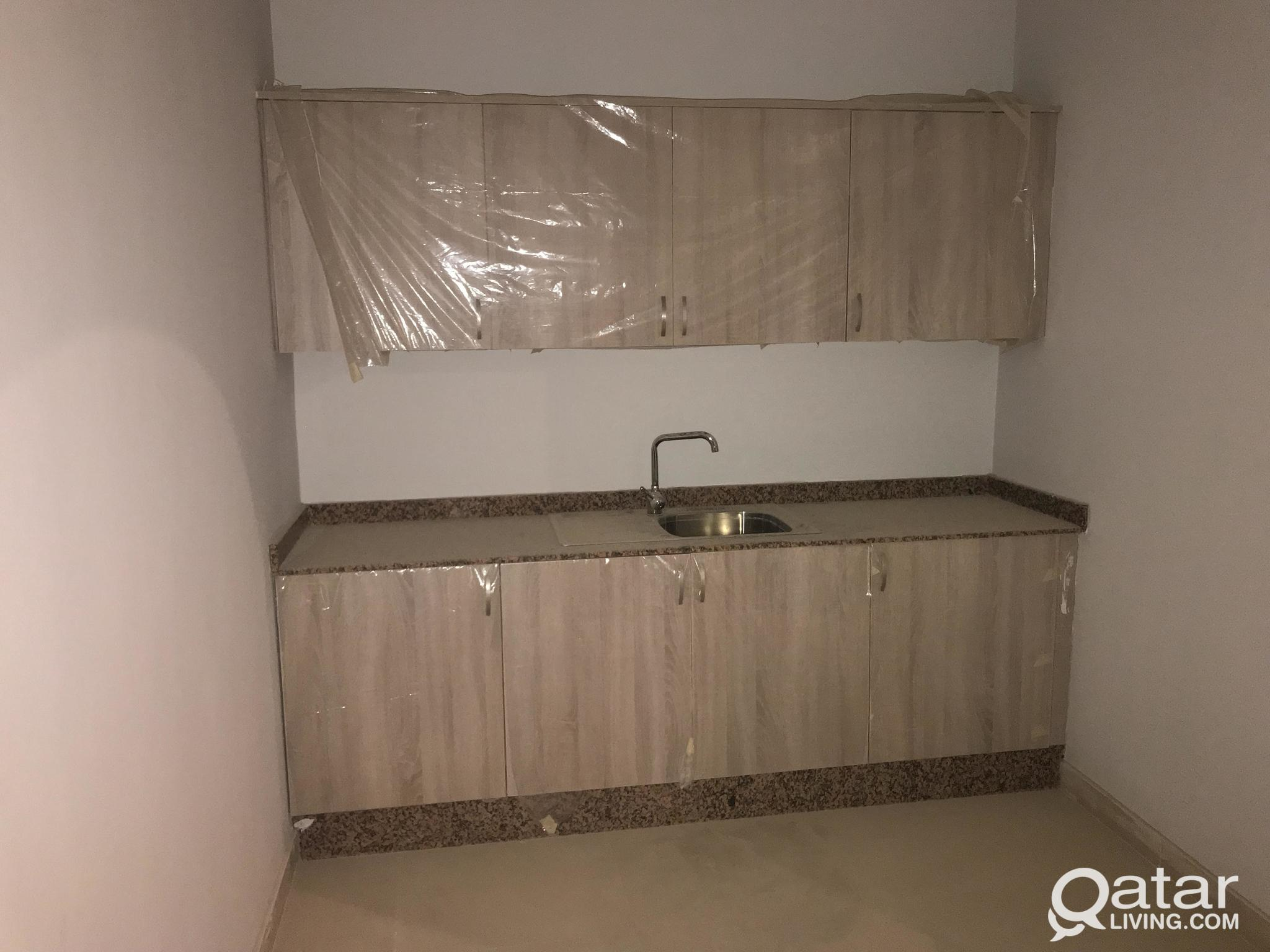 2BHK FOR BACHELORS MALE/FEMALE ONLY NEAR TO  LAND