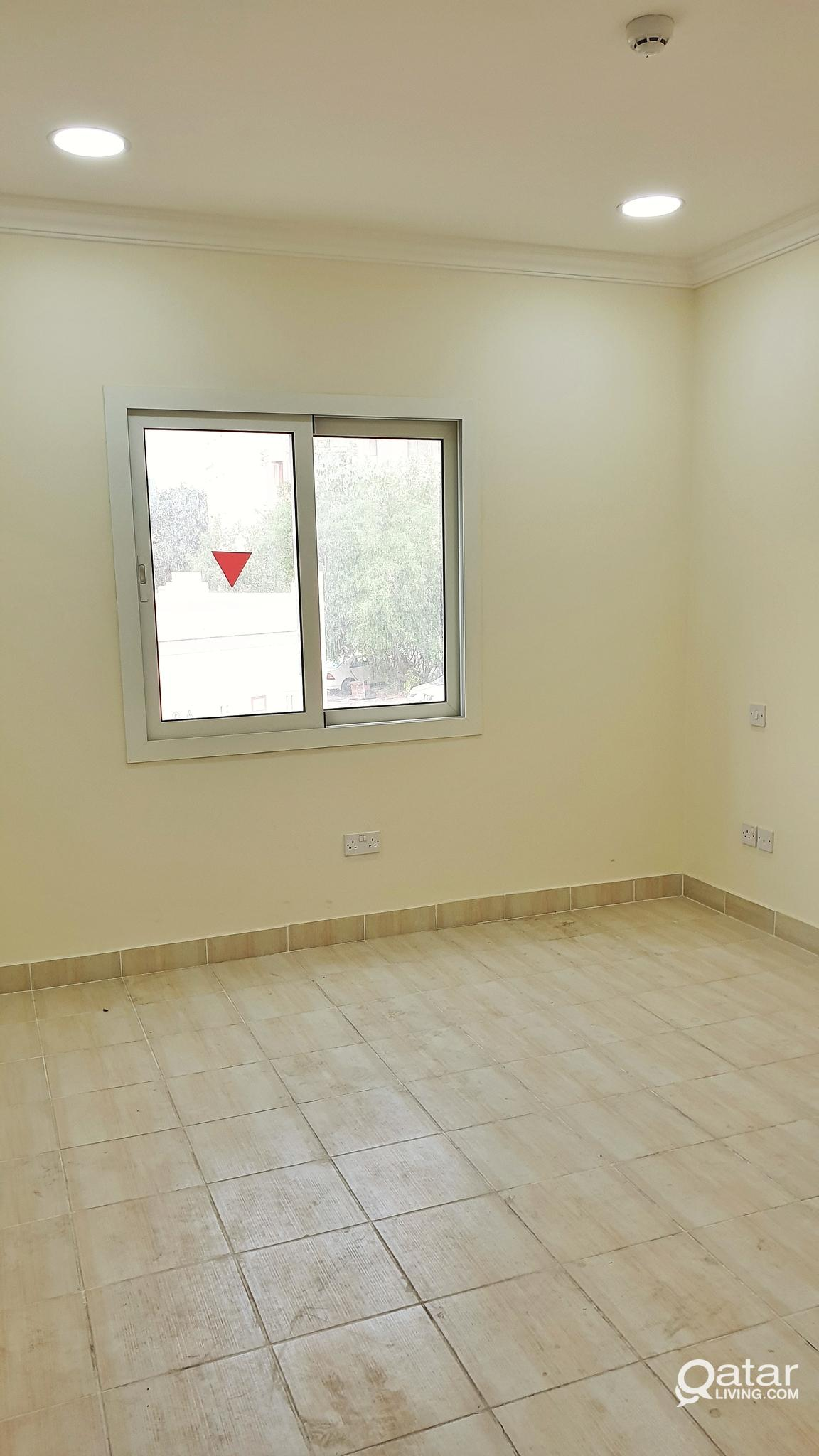 !!! BRAND NEW I BHK APARTMENTS FOR RENT  IN MUGHAL