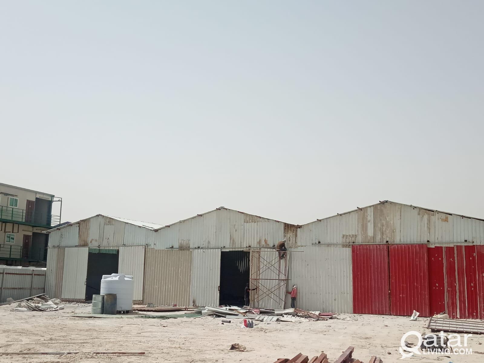 Store For Rent 2900 Only Outside Industrial Area