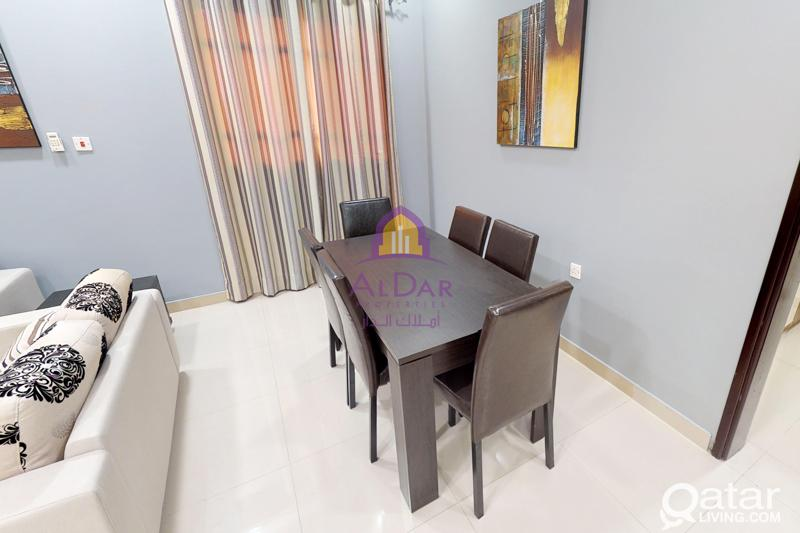 No commission -  Beautiful Three Bedrooms Located