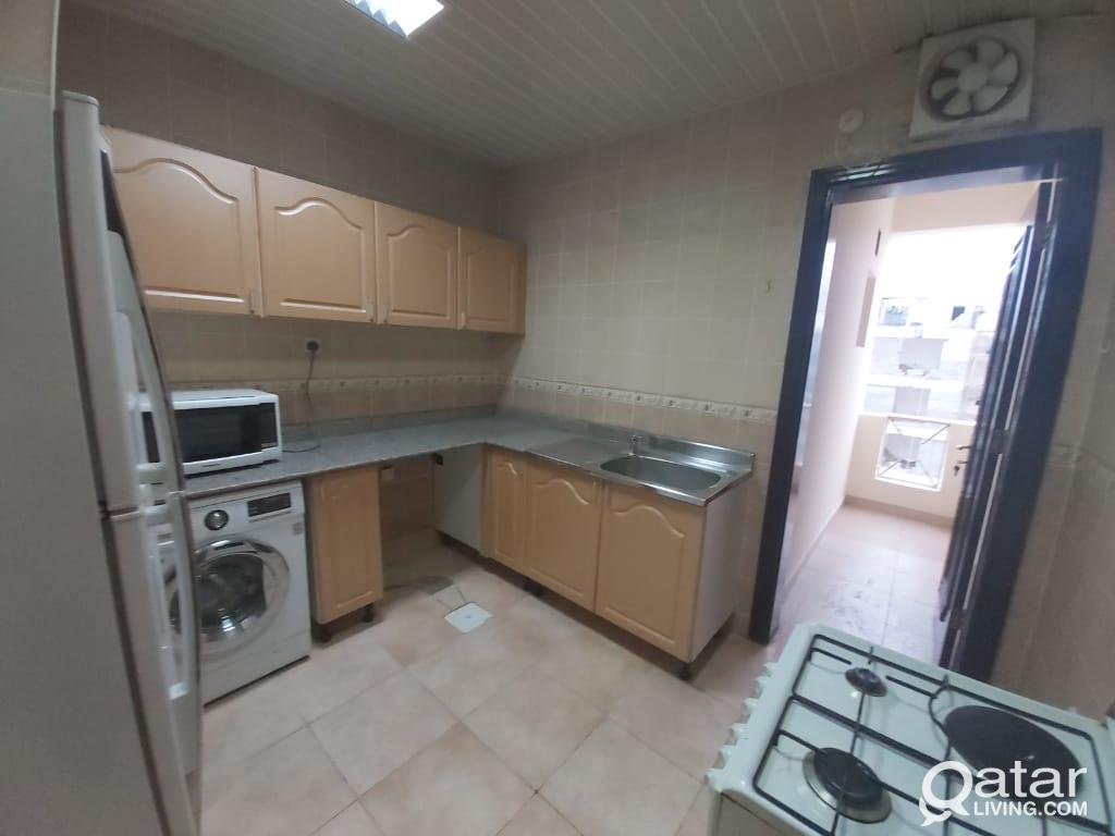 3768 Fully Furnished 2 BHK Apartment for Rent in D