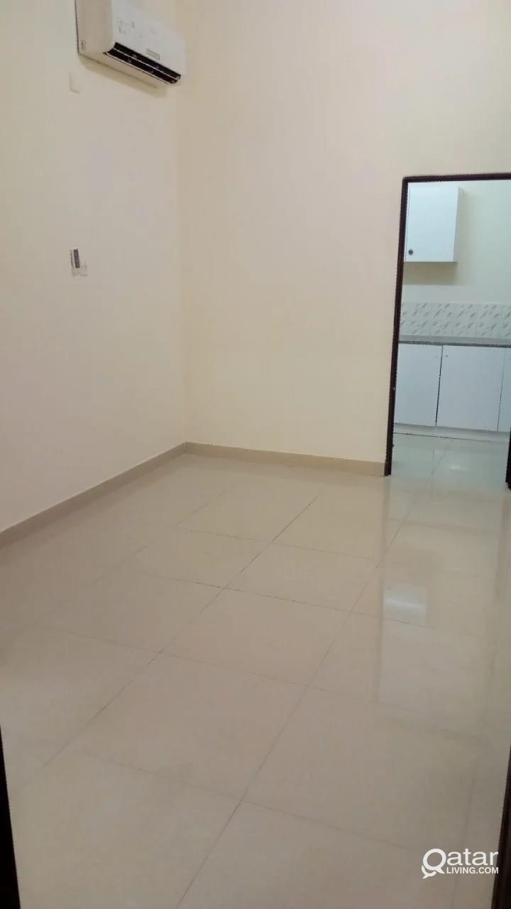 3832 Offer !!! An Outstanding 2 BHK Villa Apartmen