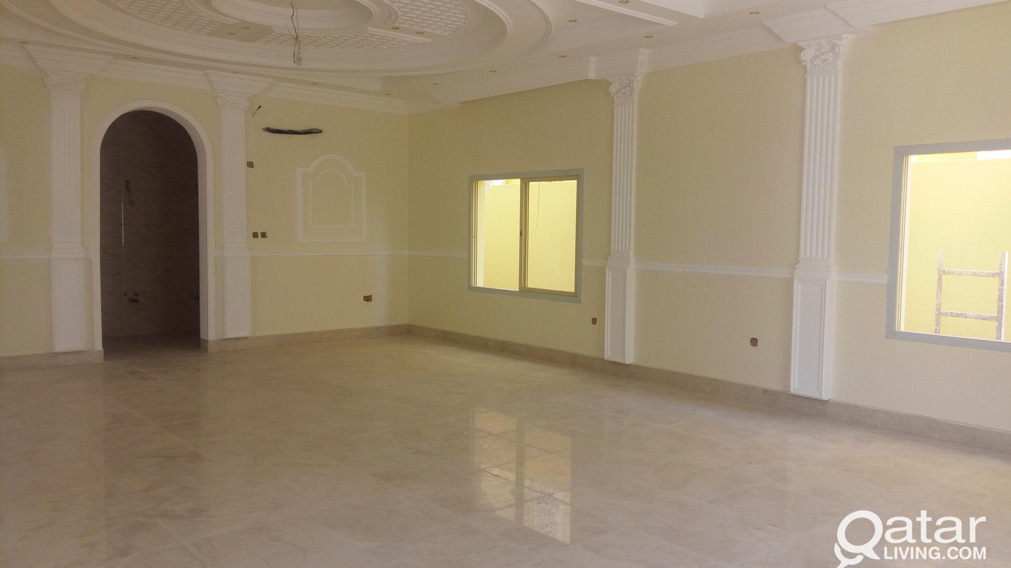 No commission contract direct with owner Spacious