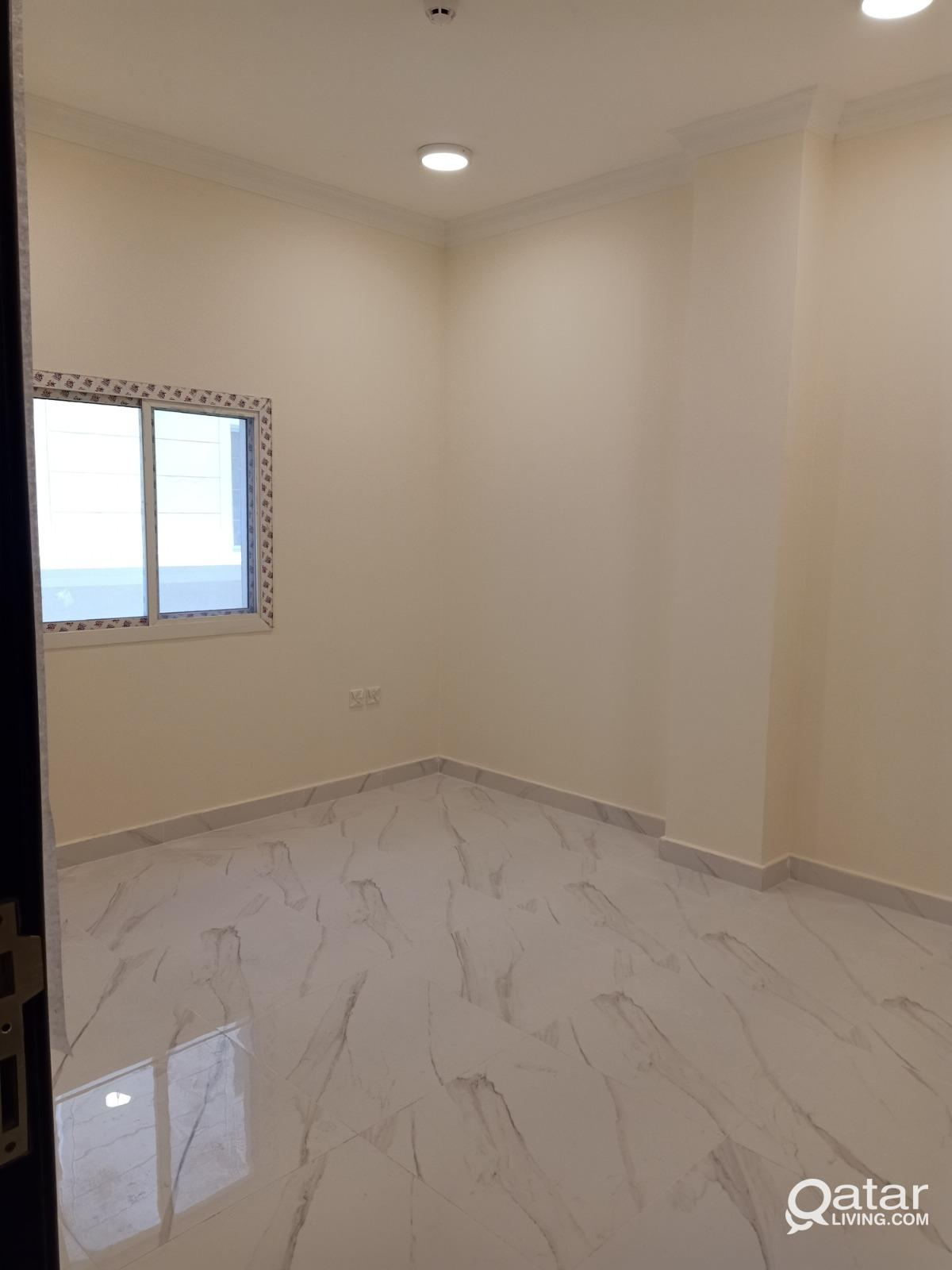 3881 Unfurnished 2 BHK Apartment for Rent in Al Wa