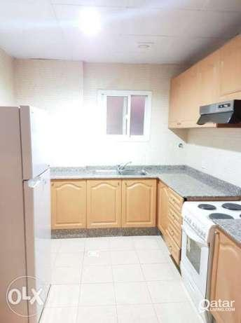 2&3 BHK Bin Mahmoud Apartment for rent one month f