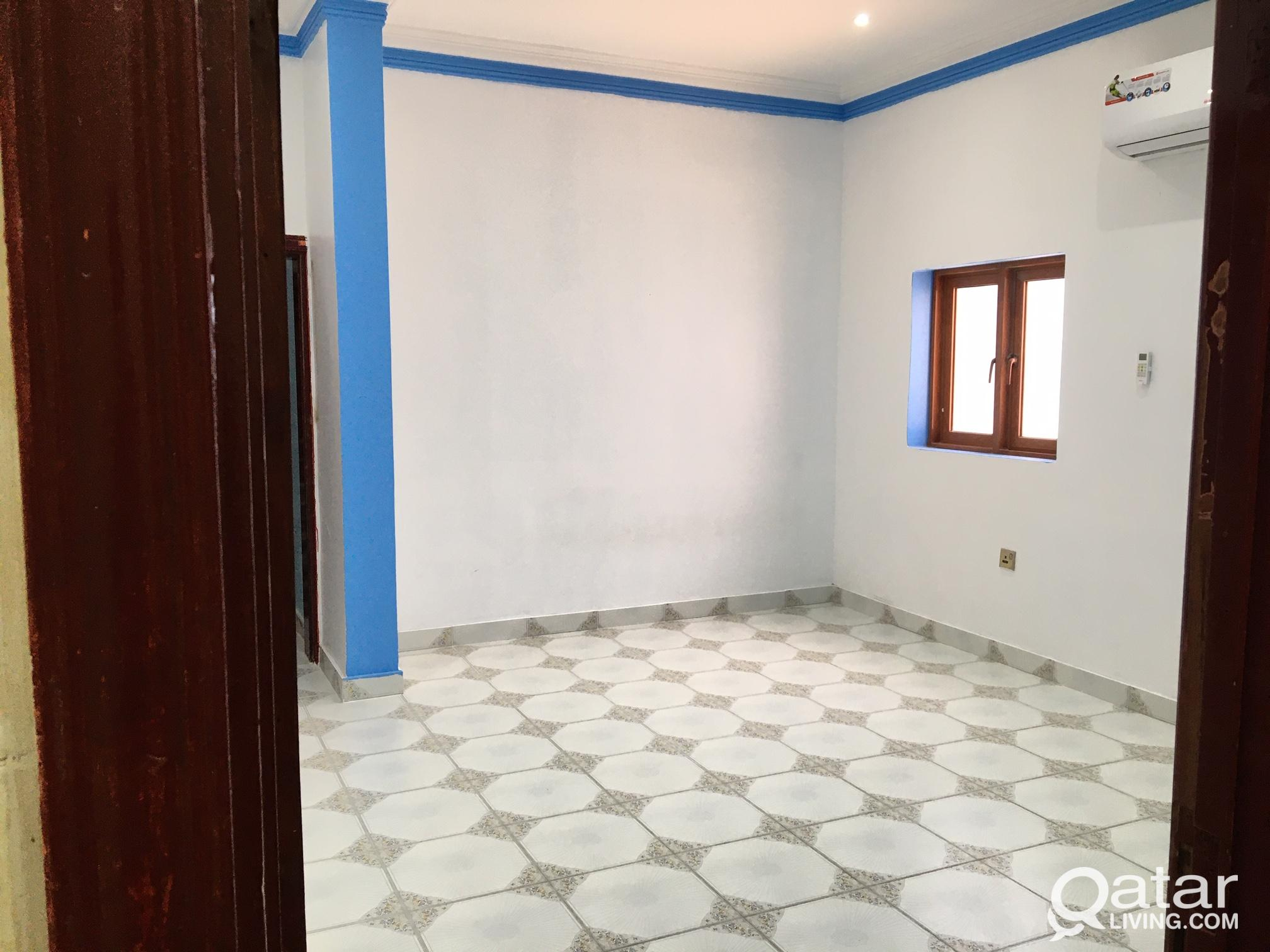 family room ground floor in wakra