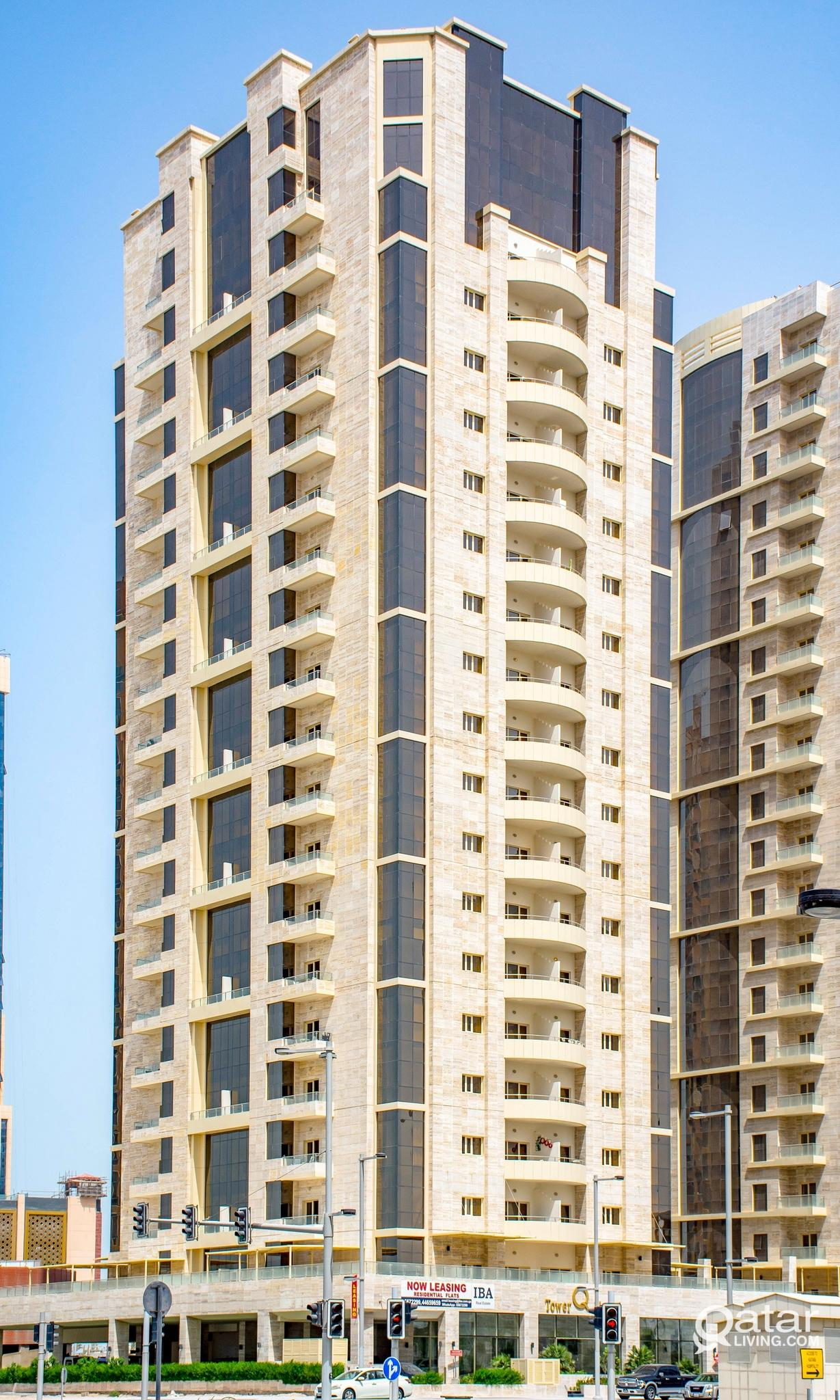 SF 2 BHK 1 Month Free Hurry up Limited period