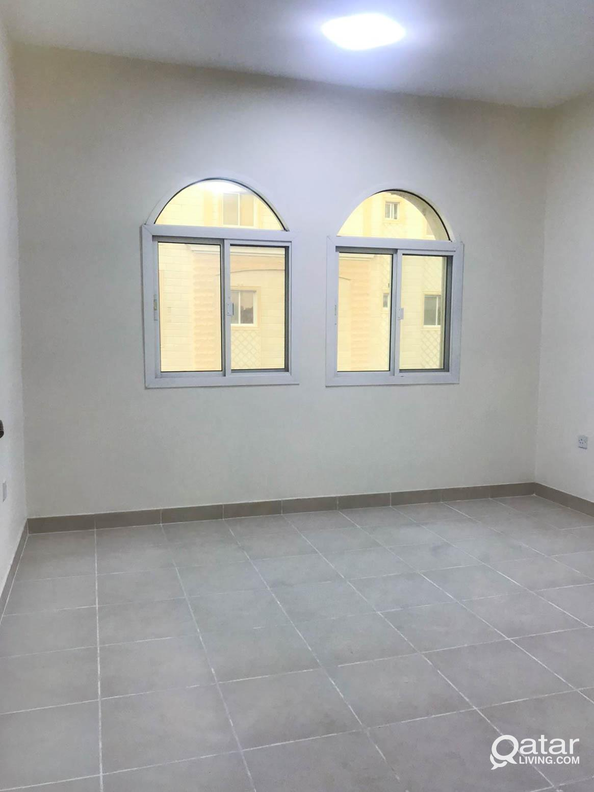 PROMOTION: Unfurnished, 3 BHK Apartment in Mansour