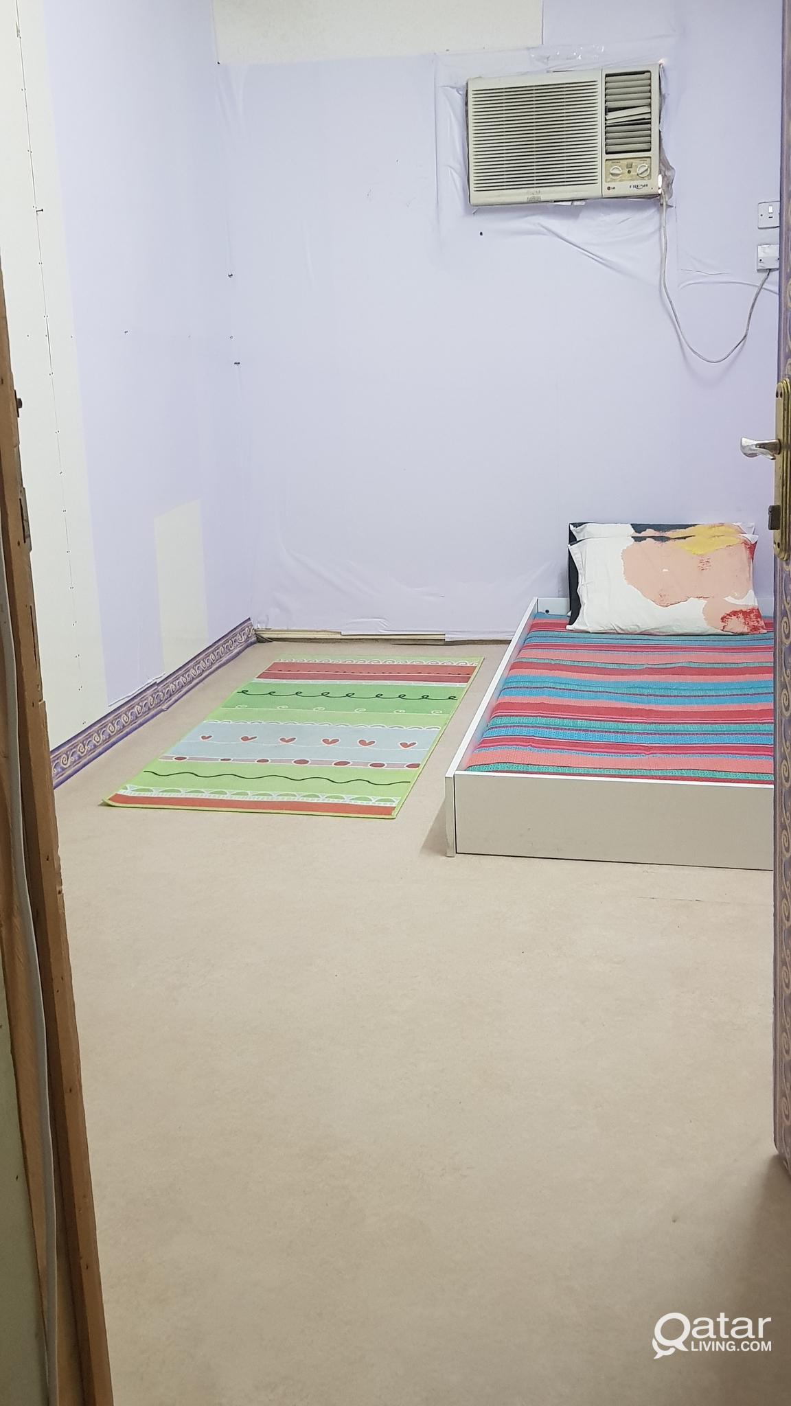 Room For Rent Qatar Living Properties
