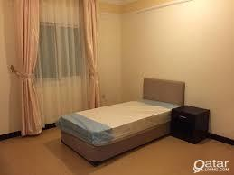 Executive Room for rent Mansoura