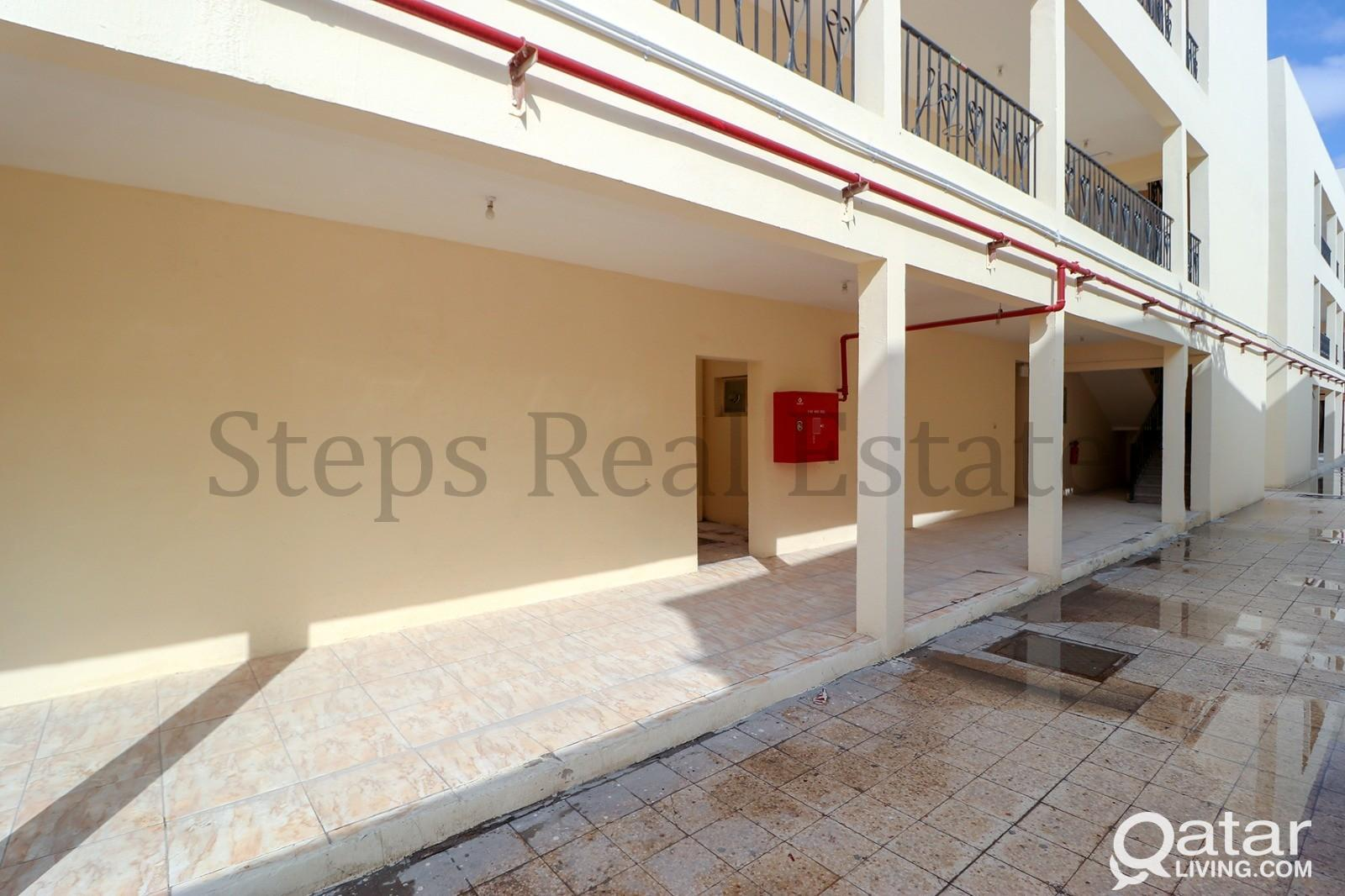 60 Rooms For Rent In Industrial Area