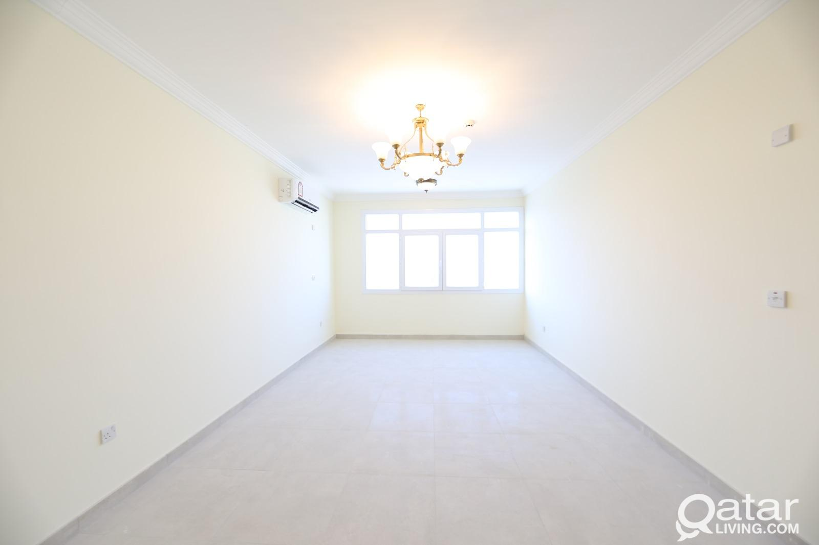 2BHK NEAR LULU. NEW APARTMENT  AVAILABLE IN  FOR F