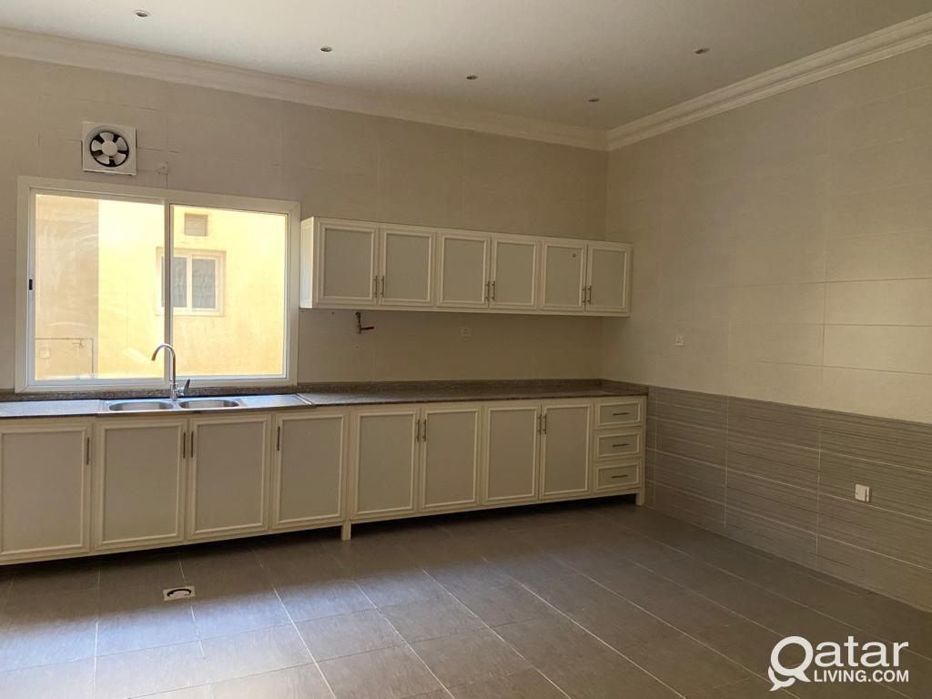 STANDALONE VILLA FOR FAMILY AT THUMAMA