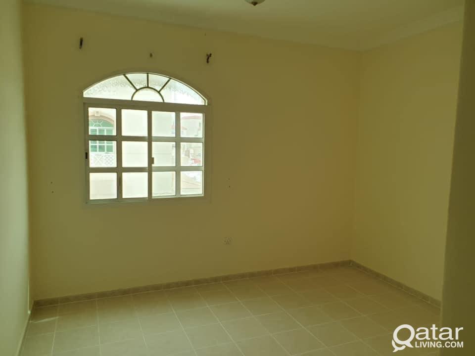 6 Bedroom Villa For Staff in Gharaffa