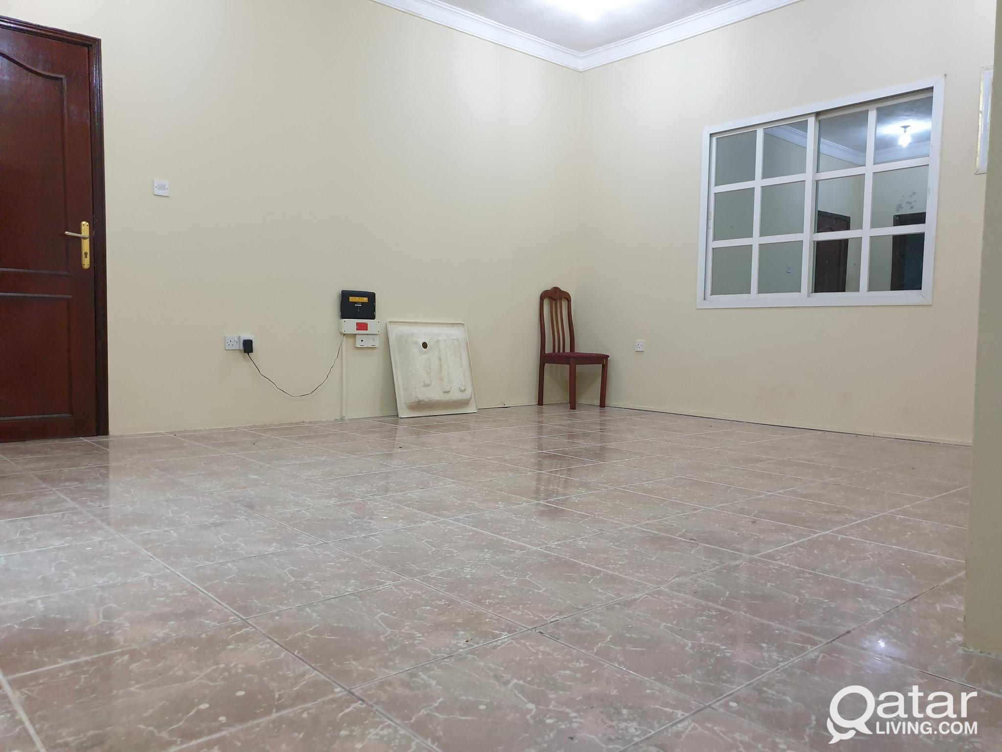 2bhk Apartment old airport Behind Health center