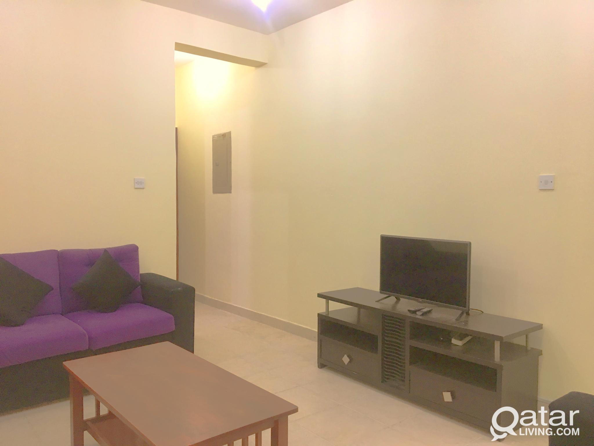 (*NO COMMISSION*) BEST DEAL FULLY FURNISHED 2BHK o