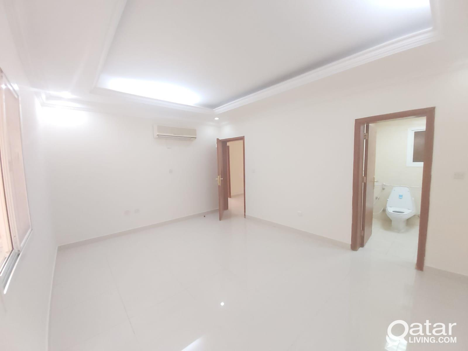 212 - Hot Offer - 2 Months Free -  Unfurnished 3 B