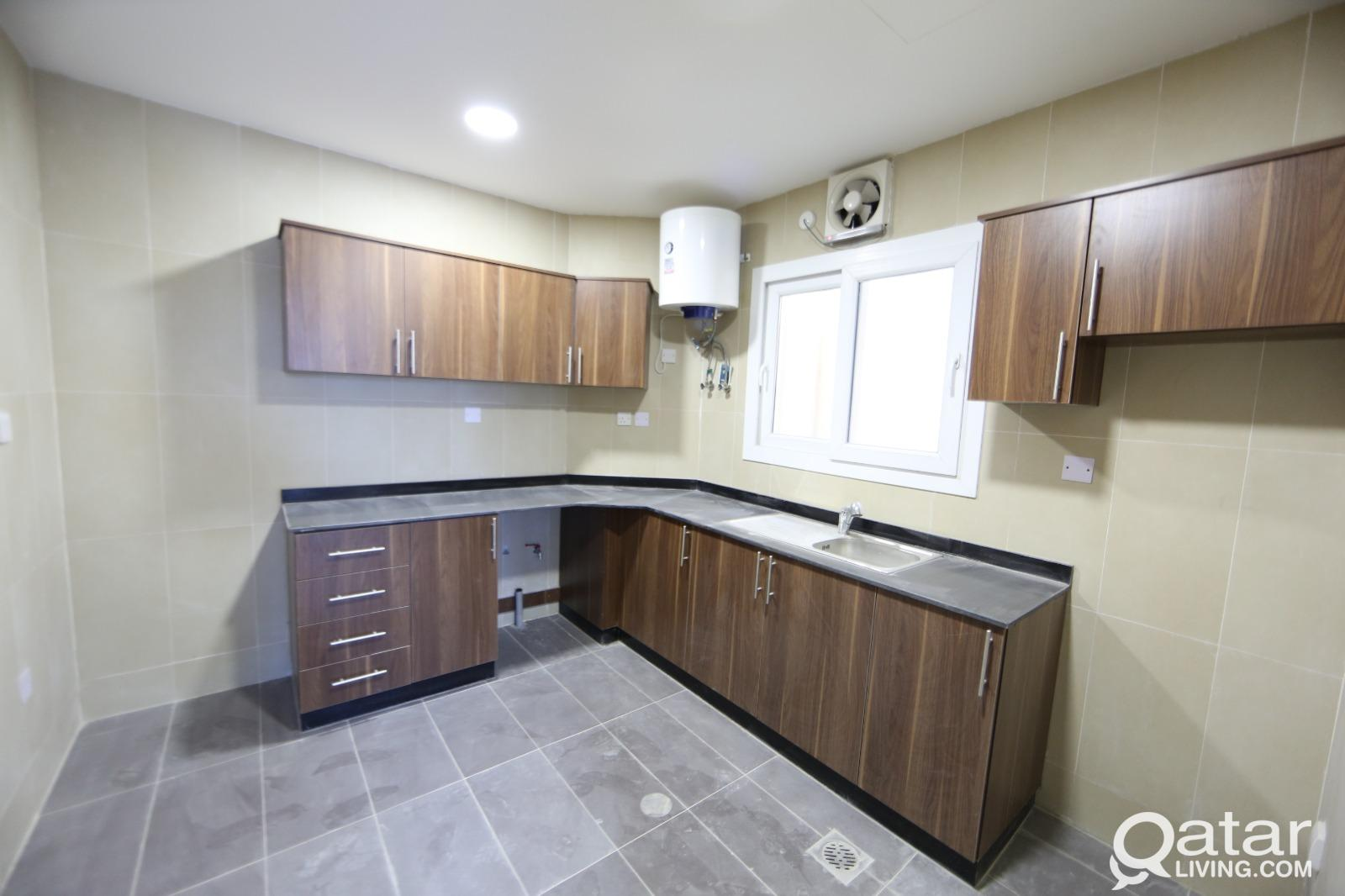 2BHK NO COMMISSION ( FLAT) AVAILABLE IN  AL SADD