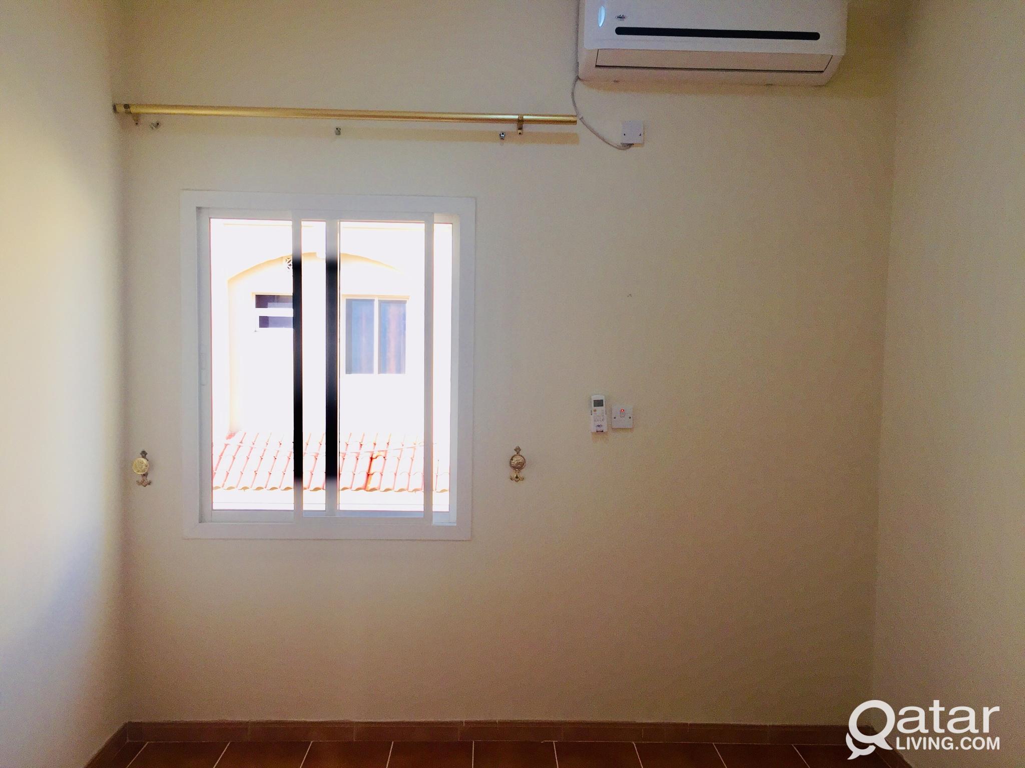 "3-Bedrooms Villa in Al Waab ""No Commission"""
