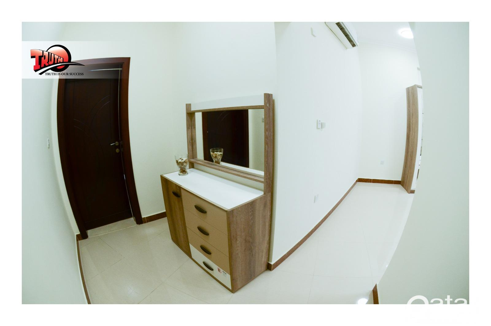 NO COMMISSION!! 2 BHK FURNISHED APARTMENTS AT MANS