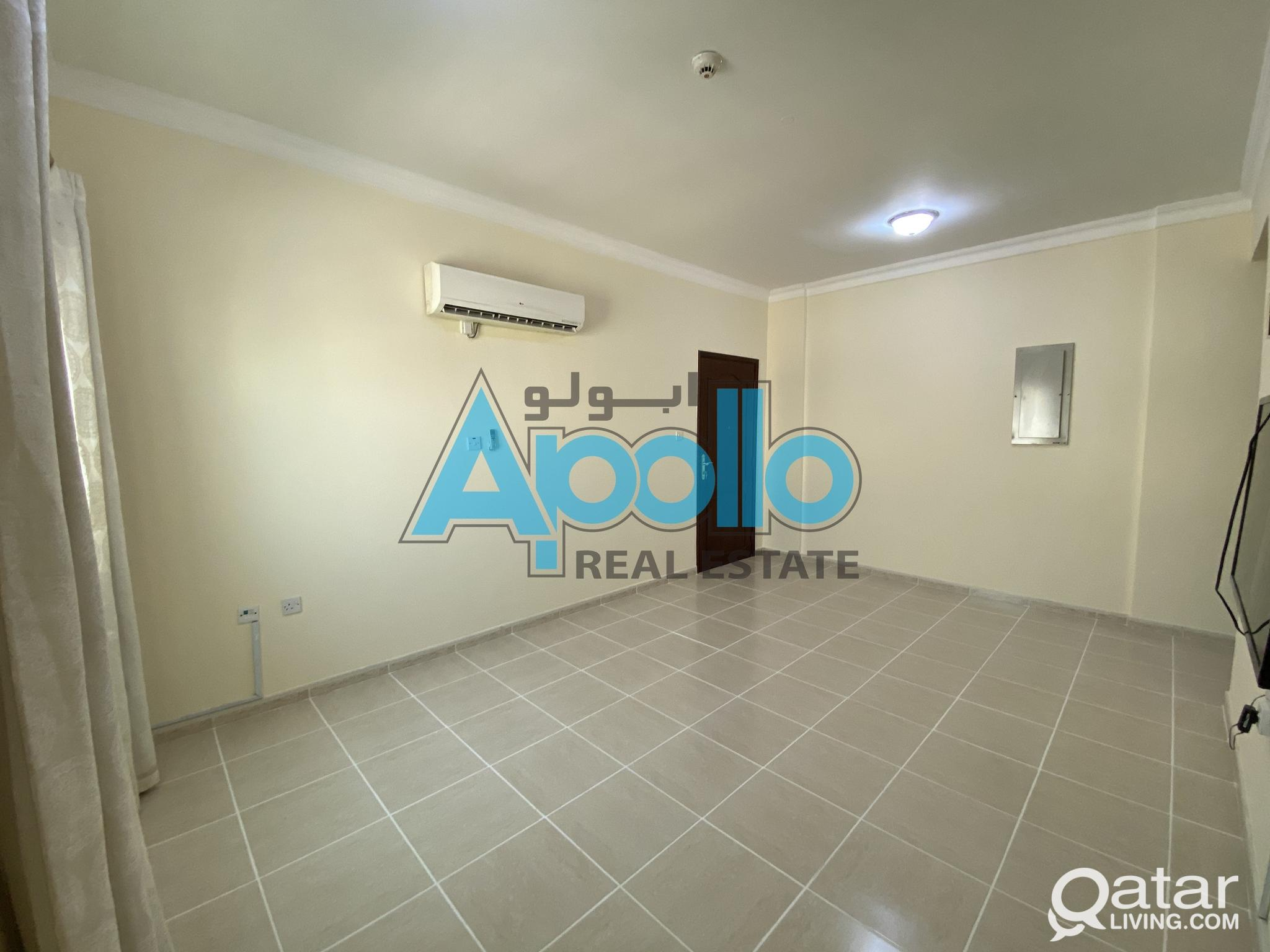 2 BHK APT SF Apartment *NO COMMISSION*